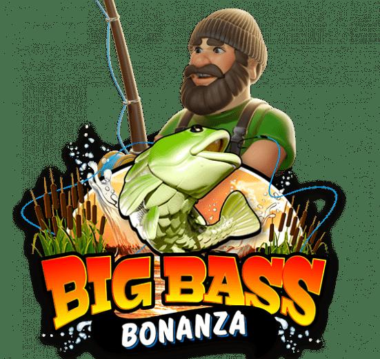 สล็อตแตกง่าย Big_Bass_Bonanza_Games_Slot