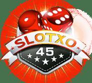 SLOTXO 45