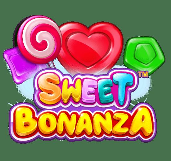 สล็อตแตกง่าย SweetBonanza_Slot_Games