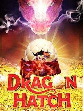 pgslot-Dragon-Hatch